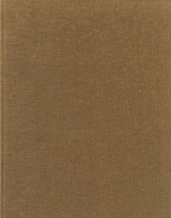 Neue epicorische Schriftzeugnisse aus Sardis, 1958-1971